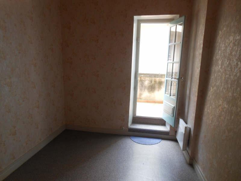 Location appartement Nimes 854€ CC - Photo 7