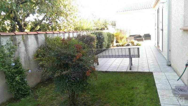 Sale house / villa Plaisance du touch 447000€ - Picture 4