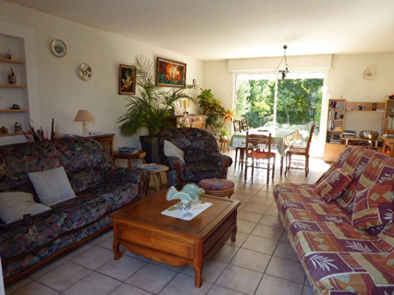 Sale house / villa Sainte soulle 329 000€ - Picture 7