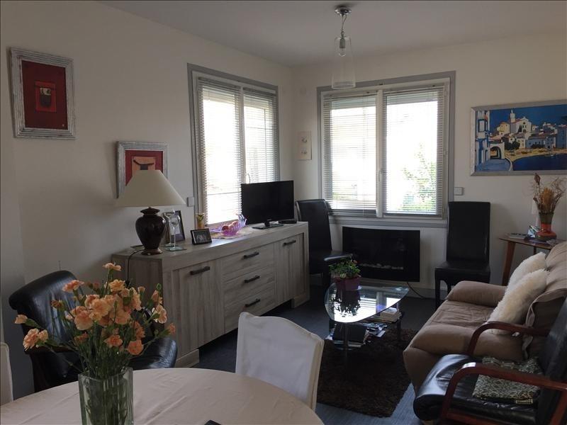 Sale apartment Royan 143750€ - Picture 2