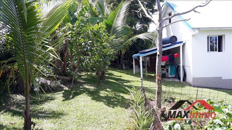 Vente maison / villa St joseph 223000€ - Photo 2