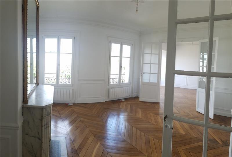 Location appartement Meudon 2500€ CC - Photo 10