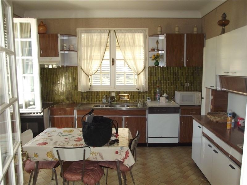 Vente maison / villa Montpon menesterol 182000€ - Photo 5