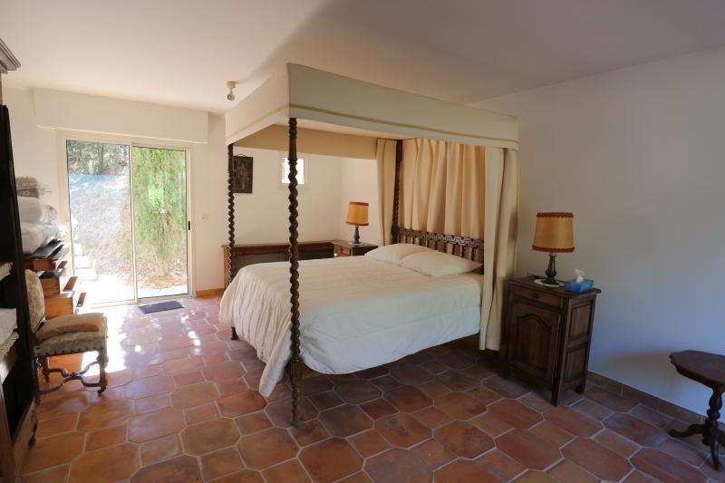 Престижная продажа дом Roquebrune sur argens 1248000€ - Фото 7