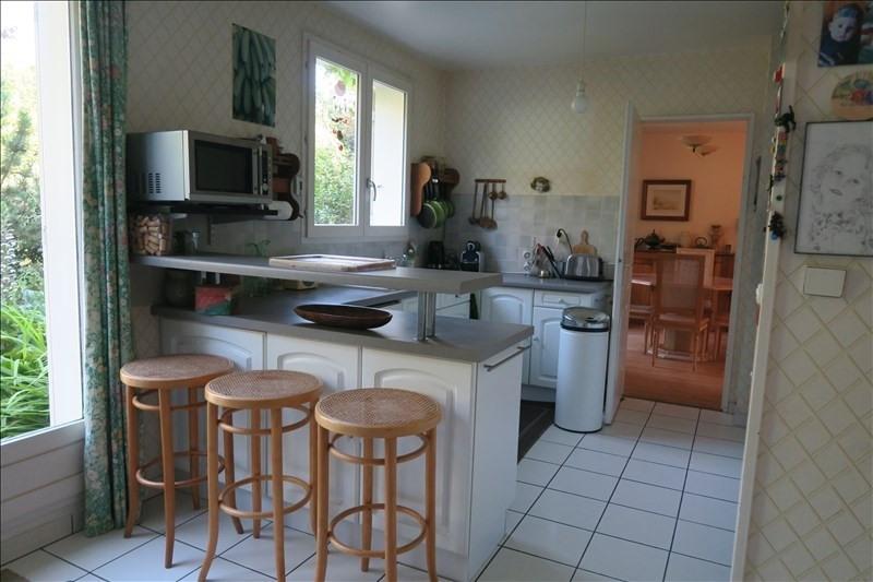 Revenda casa Voisins le bretonneux 670000€ - Fotografia 4