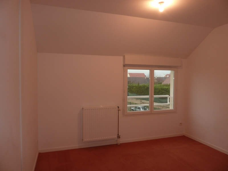 Location appartement Meaux 700€ CC - Photo 5