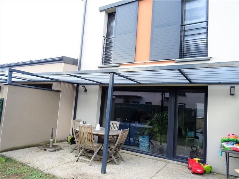Vente maison / villa Mions 265000€ - Photo 9