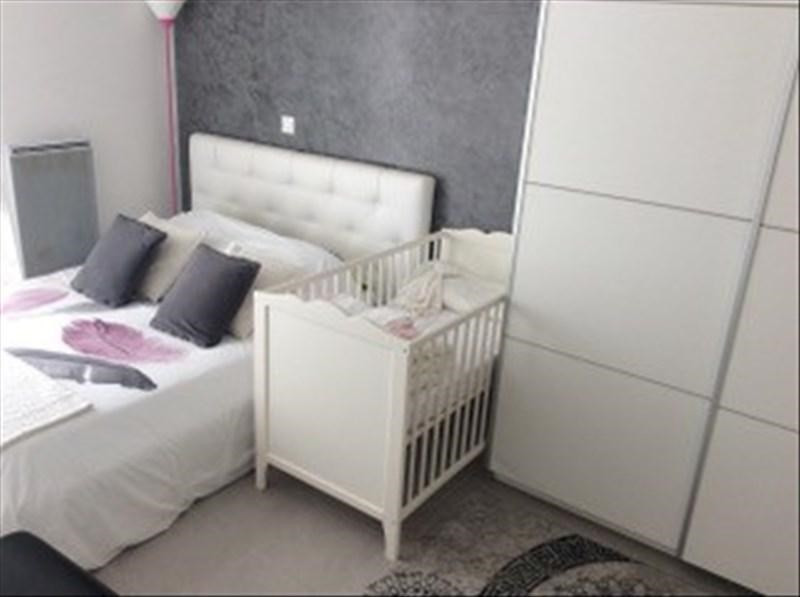 Alquiler  apartamento Montpellier 657€ CC - Fotografía 4