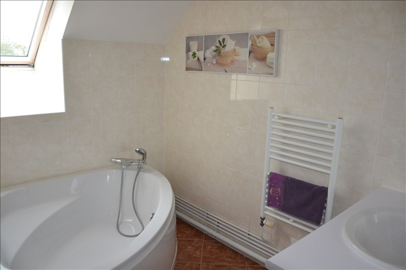 Sale house / villa Osny 459900€ - Picture 5