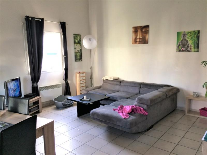 Vente appartement Gujan mestras 210000€ - Photo 3