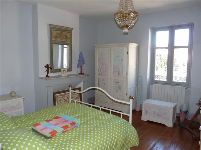 Sale house / villa Agen 278250€ - Picture 7
