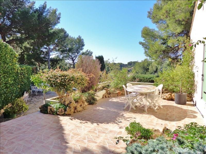 Vente de prestige maison / villa La ciotat 650000€ - Photo 3
