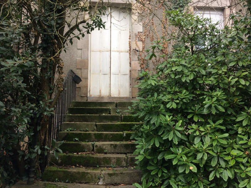 Sale building Limoges 198 000€ - Picture 3