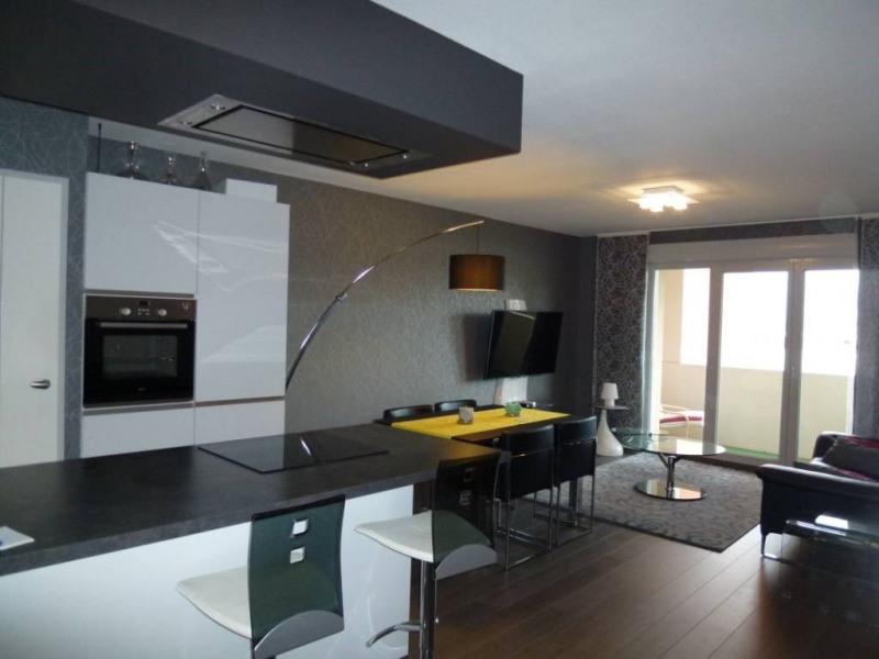 Vente appartement La motte-servolex 239000€ - Photo 6