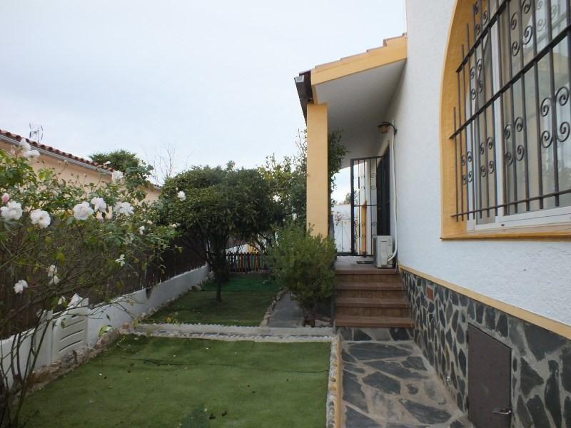 Sale house / villa Rosas-mas buscat 252000€ - Picture 3