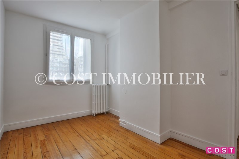 Vente appartement Colombes 287 000€ - Photo 6