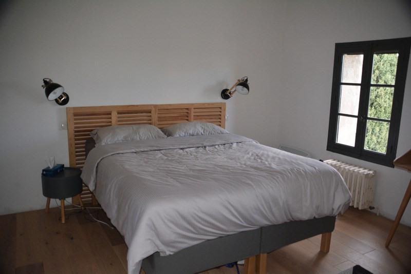 Verkoop van prestige  huis Montauroux 995000€ - Foto 31