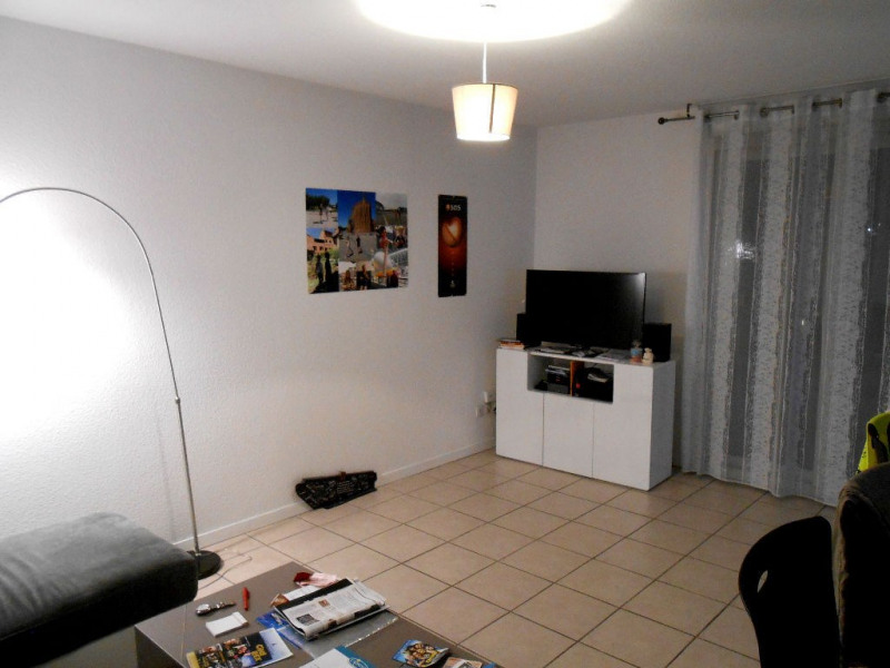 Vente appartement Toulouse 179 900€ - Photo 1