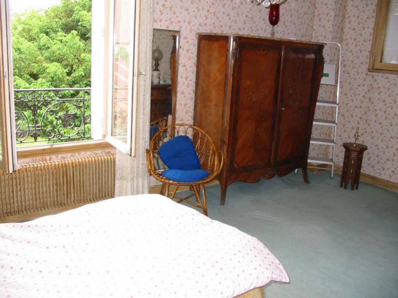 Sale house / villa Saint-michel-sur-orge 248000€ - Picture 9