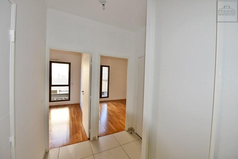 Sale apartment Saint didier au mont d'or 413000€ - Picture 3