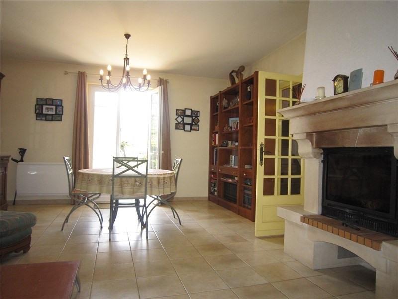 Sale house / villa Siorac en perigord 212000€ - Picture 5