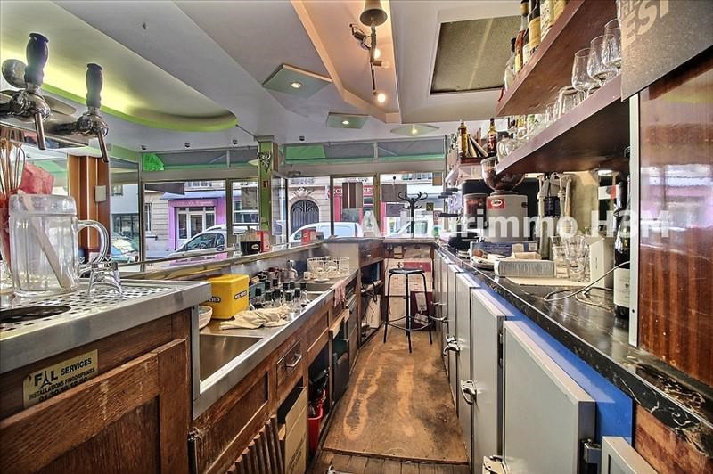 Vente local commercial Paris 13ème 552 000€ - Photo 4