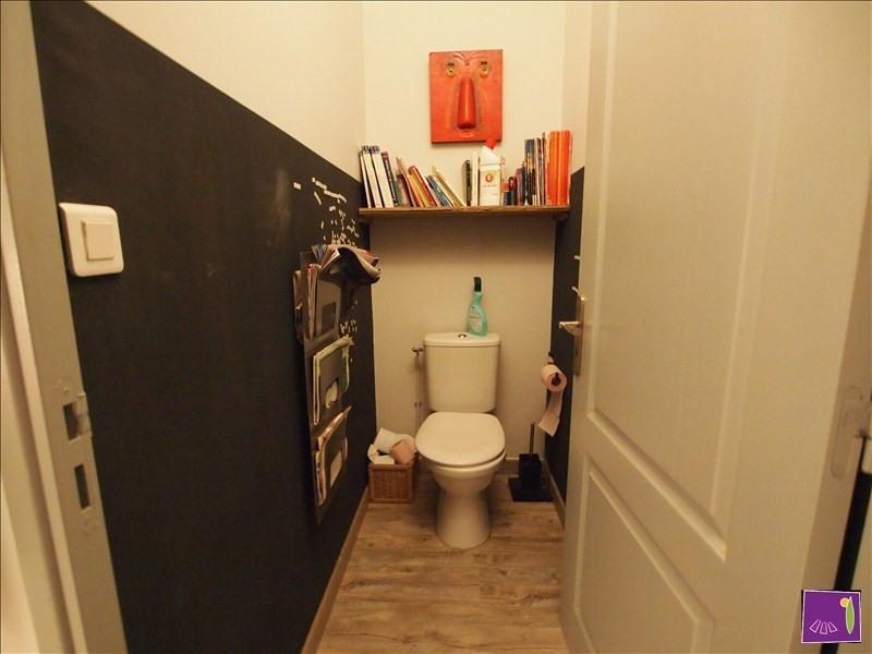 Vente appartement Uzes 310000€ - Photo 18