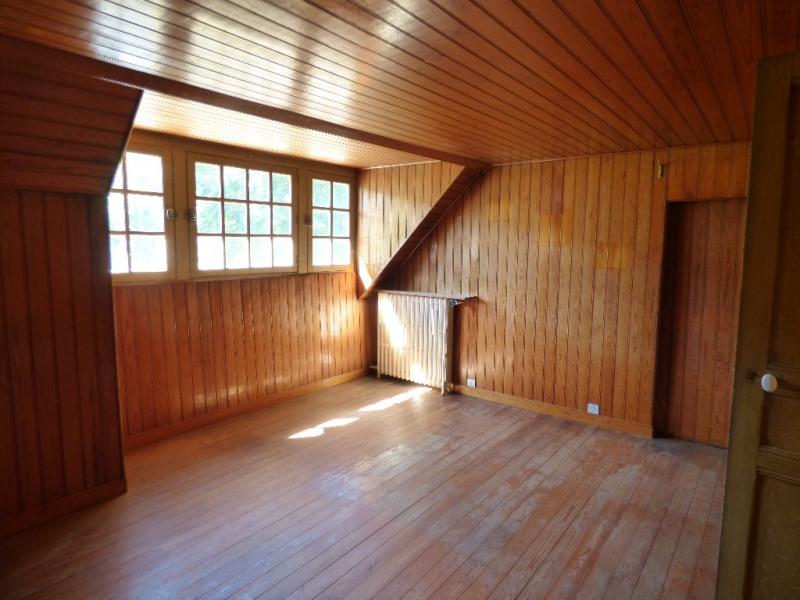 Sale house / villa Les andelys 260000€ - Picture 12