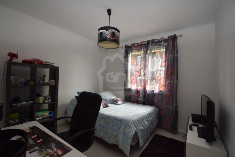 Vente maison / villa St victoret 450000€ - Photo 10