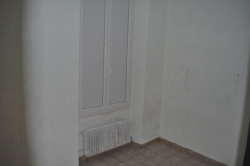 Vente appartement Nice 90 000€ - Photo 5