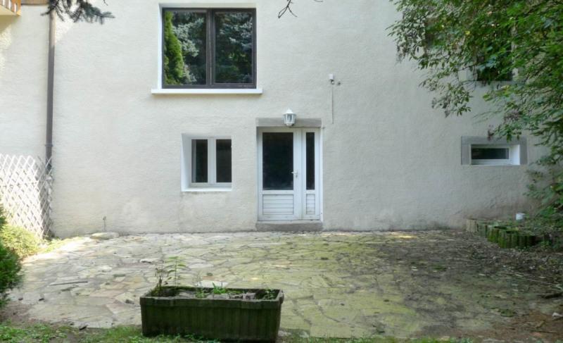 Vente appartement La roche-sur-foron 265000€ - Photo 14