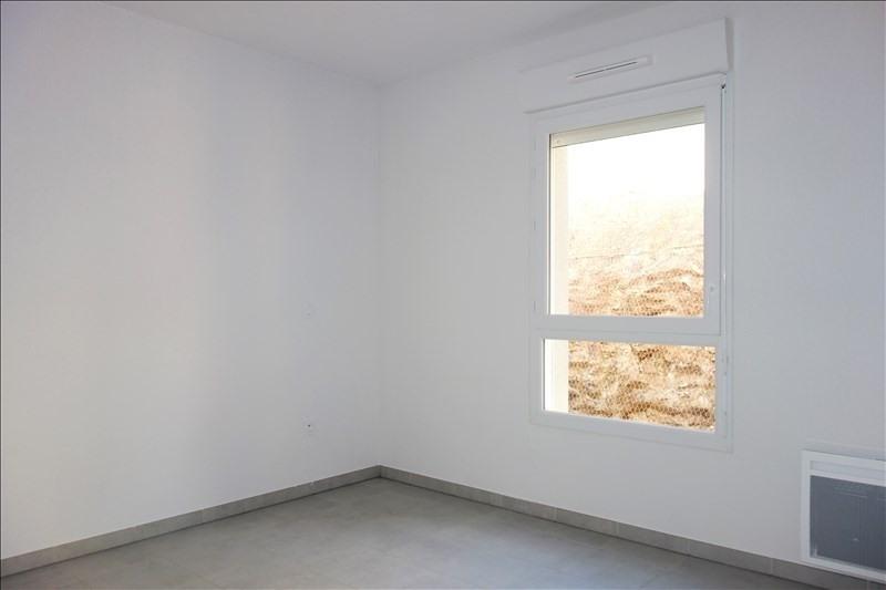 Alquiler  apartamento Londe les maures 670€ CC - Fotografía 4