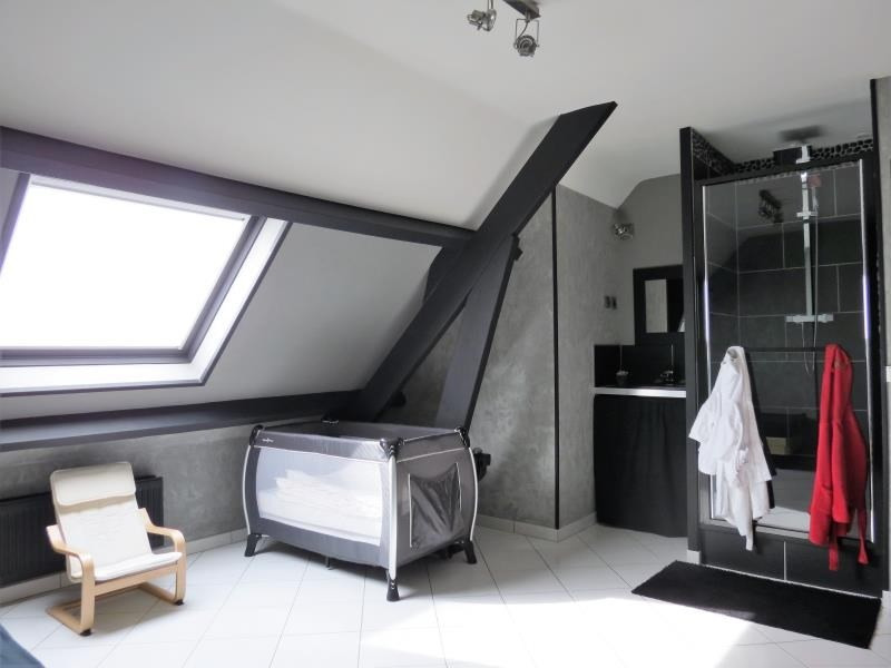 Vente maison / villa Taverny 574750€ - Photo 7