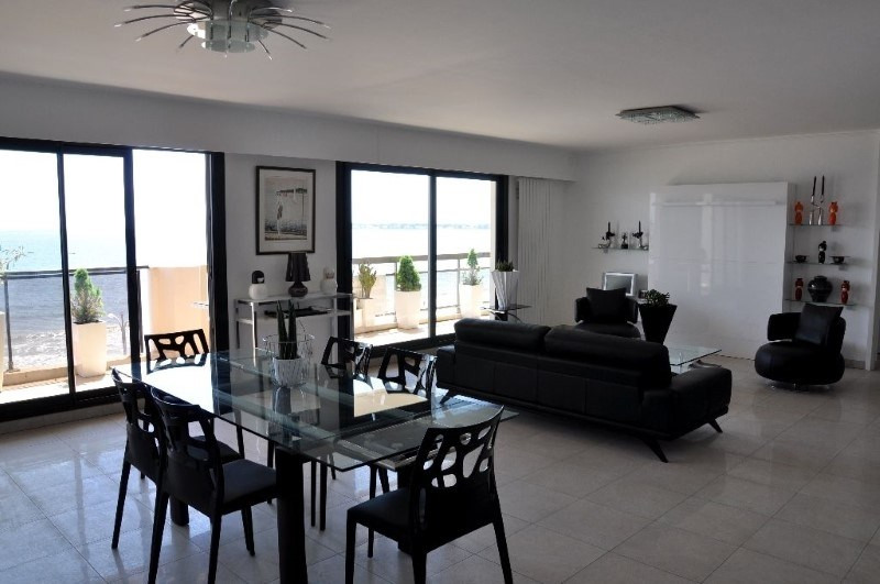 Vente de prestige appartement La baule escoublac 1 197 000€ - Photo 2