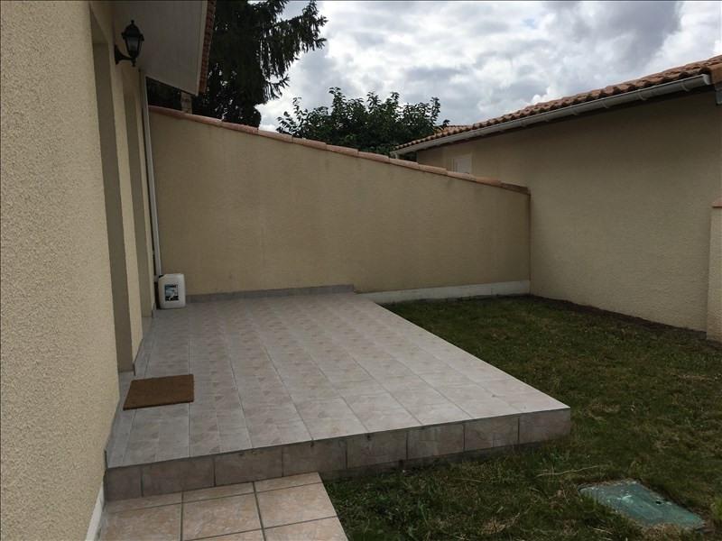 Sale house / villa Gujan mestras 212000€ - Picture 4