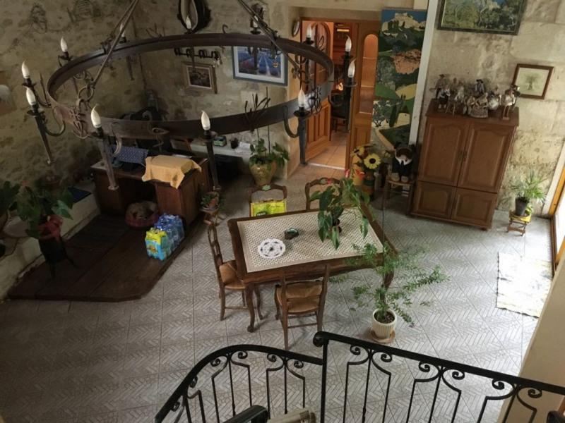 Venta  casa Montfrin 235000€ - Fotografía 3
