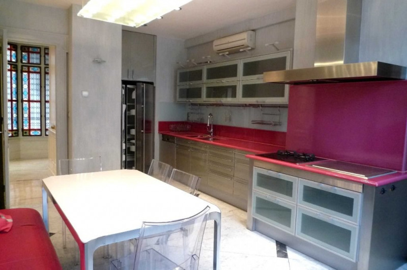 Deluxe sale apartment Toulouse 1 150 000€ - Picture 4