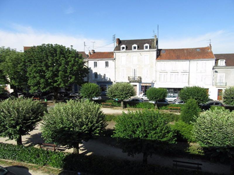 Location appartement Perigueux 400€ CC - Photo 4