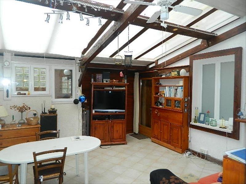 Revenda casa Maintenon 220000€ - Fotografia 6