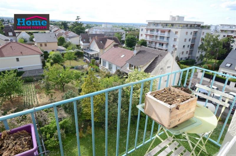 Sale apartment Rueil malmaison 260000€ - Picture 3