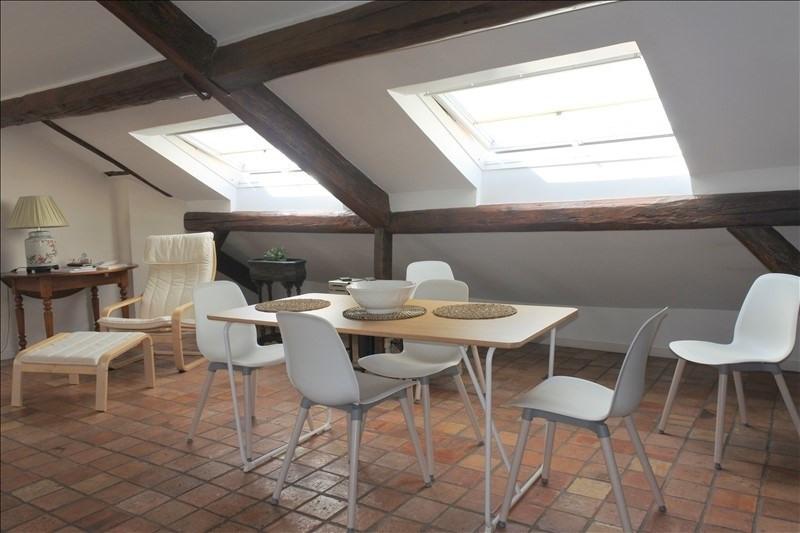 Sale apartment St germain en laye 950000€ - Picture 3