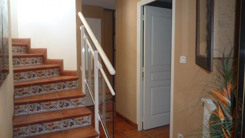 Life annuity house / villa Piriac-sur-mer 127000€ - Picture 4