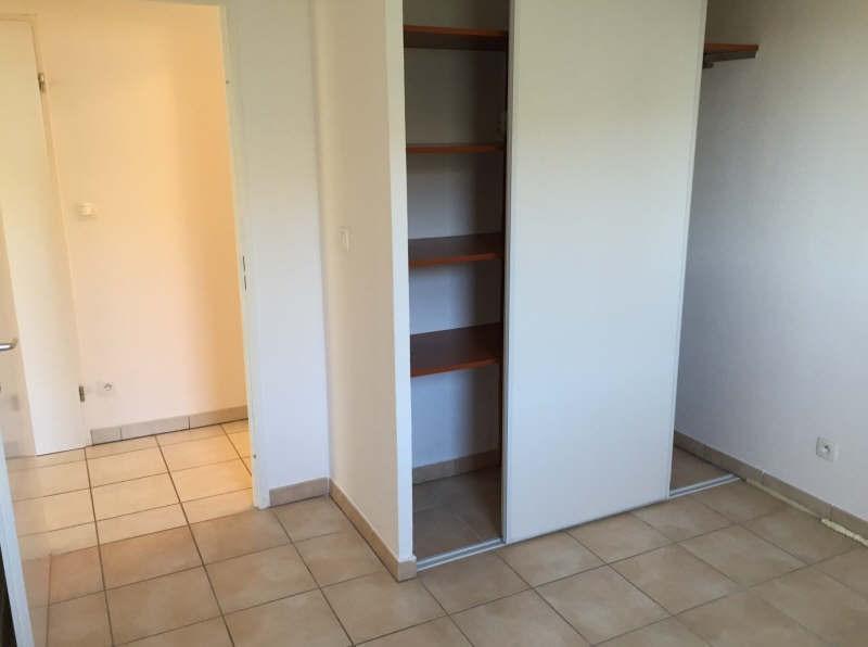Location appartement Aussonne 641€ CC - Photo 5