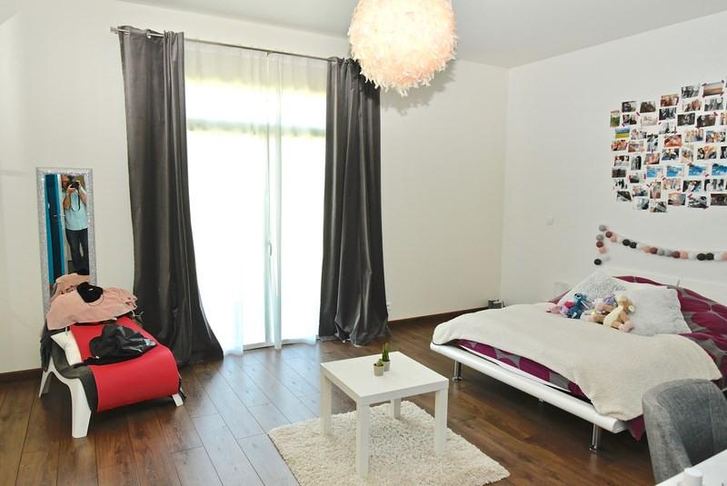 Vente de prestige maison / villa Tours 794000€ - Photo 9