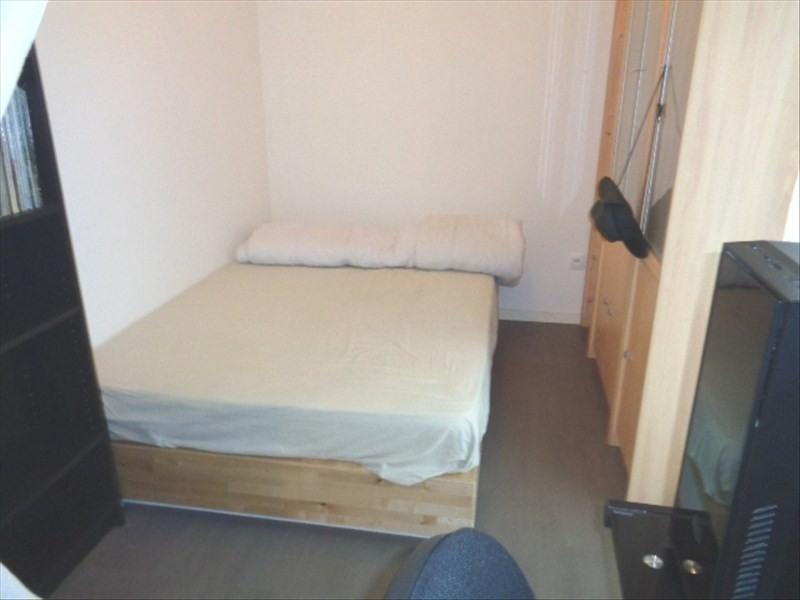 Vente appartement Thouare sur loire 125080€ - Photo 3
