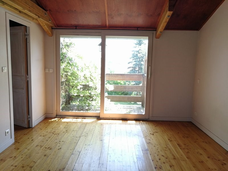 Sale house / villa Grezieu la varenne 389000€ - Picture 7