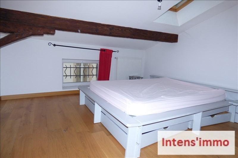 Vente appartement Romans sur isere 196000€ - Photo 7