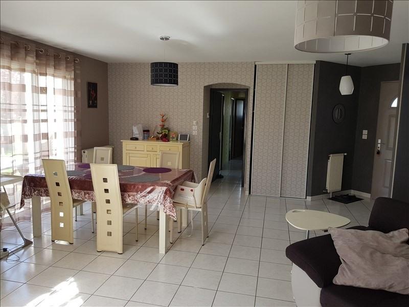 Vente maison / villa Niort 189000€ - Photo 6
