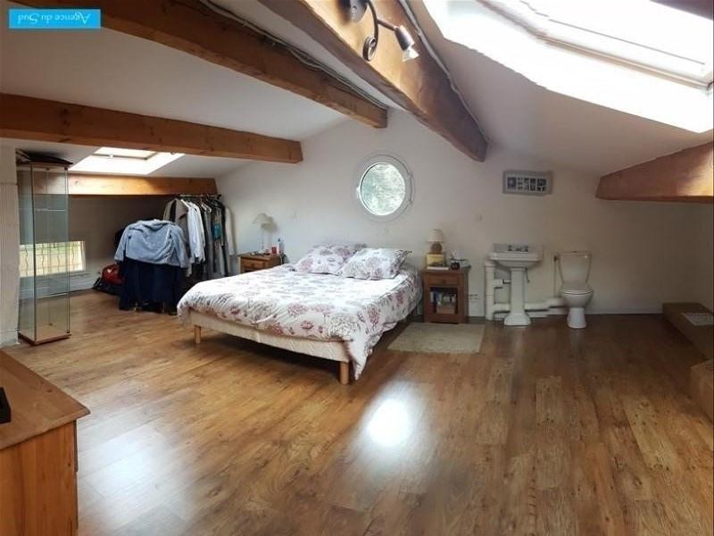 Vente maison / villa La destrousse 394000€ - Photo 6