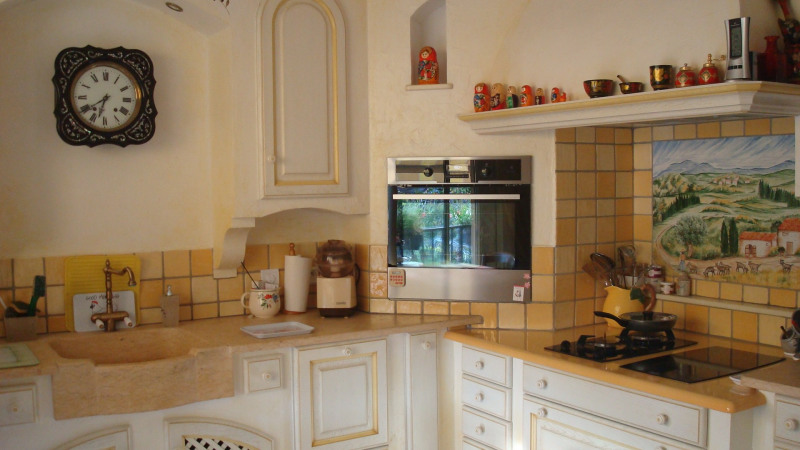 Viager maison / villa Valence 32 000€ - Photo 3